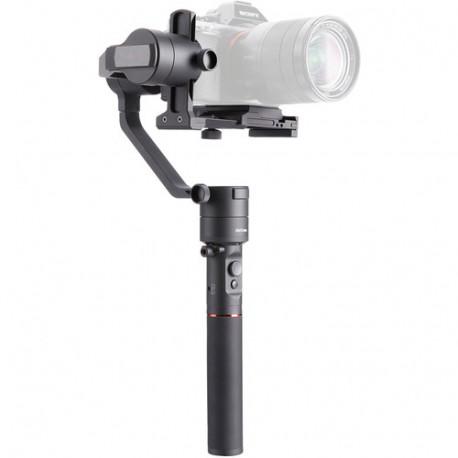Стабилизатор MOZA AirCross для беззеркальных камер, главный вид