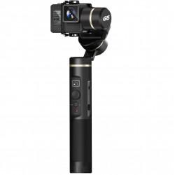 Стабилизатор для экшн-камер FeiyuTech G6