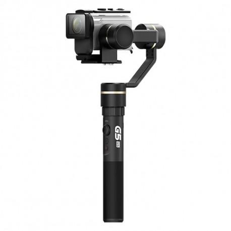 Стабілізатор для Sony Action Cam Feiyu Tech G5GS, головний вид