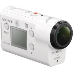 4К Sony FDR-X3000
