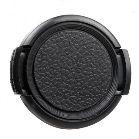 37 mm lens cap