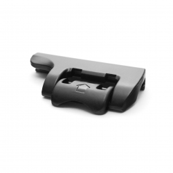 Lock for GoPro Hero 2/1 housing