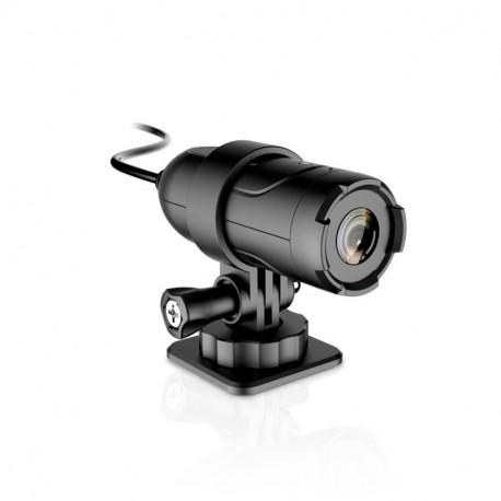 Задняя камера для GitUp G3 Duo, главный вид