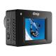 Экшн-камера GitUp Git2P Pro, встроенный дисплей