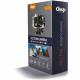Экшн-камера GitUp Git2P Pro в упаковке