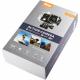 Экшн-камера GitUp Git2P Pro, коробка