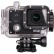 Экшн-камера GitUp Git2P Pro, в подводном корпусе