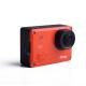 Экшн-камера GitUp Git2P Pro, оранжевая