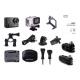 Экшн-камера GitUp Git2P Pro, комплектация