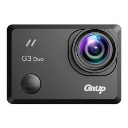 Экшн-камера GitUp G3 Duo Pro