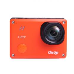 Экшн-камера GitUp Git2P Pro