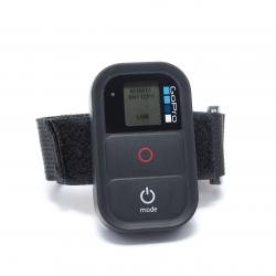 Ремешок для пульта GoPro на запястье - с пультом
