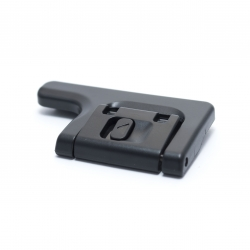 Latch for GoPro HERO3 housing - Lock Buckle