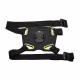 Крепление на собаку для экшн-камеры SONY Action Cam