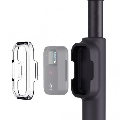 Монопод для GoPro 98см - Remote Pole (гнездо пульта)