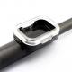 Монопод для GoPro 98см - Remote Pole (вид сбоку)