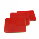 3M adhesive pads for GoPro (6 pcs)
