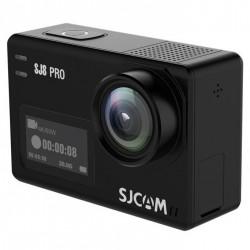 Екшн-камера SJCAM SJ8 PRO
