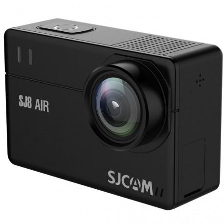 SJCAM SJ8 AIR, black