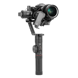Zhiyun Crane 2 3-Axis Handheld Stabilizer with Servo Follow Focus (Mechanical)