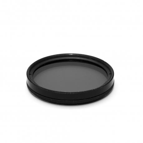 CPL фильтр 52мм (крупный план)