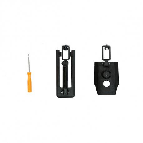 Набор аксессуаров Mavic Pro Bundle для Insta360, комплектация