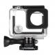 Underwater case GoPro Standard Housing (AHSRH-301)