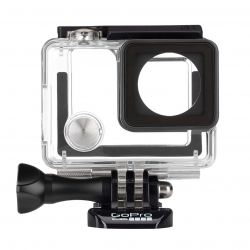 Underwater case GoPro Standard Housing (AHSRH-301)