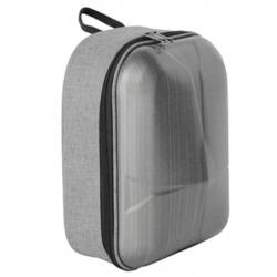 Полужесткий рюкзак для DJI Mavic Air