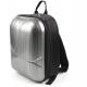 Полужесткий рюкзак для DJI Mavic Air, главный вид