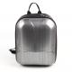 Полужесткий рюкзак для DJI Mavic Air, фронтальный вид