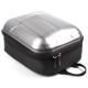 Полужесткий рюкзак для DJI Mavic Air, внешний вид