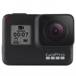 Экшн-камера GoPro HERO7 Black