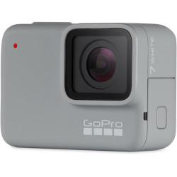 Экшн-камера GoPro HERO7 White