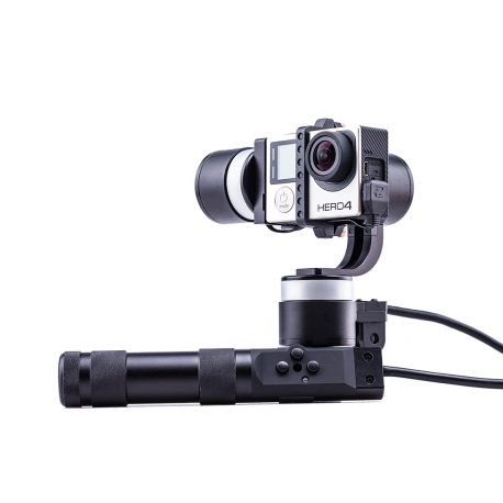 Stabilizer Zhiyun Z1-Rider2 for GoPro