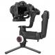Стабілізатор для дзеркальних камер CRANE 3 LAB, головний вид