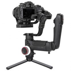 Стабилизатор для зеркальных камер Zhiyun Crane 3 LAB