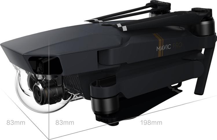 Дропшиппинг сменные пропеллеры mavic заказать защита подвеса силиконовая mavic