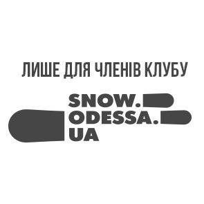 snowodessa