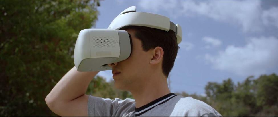 Дропшиппинг dji goggles в домодедово купить xiaomi по низкой цене в тверь