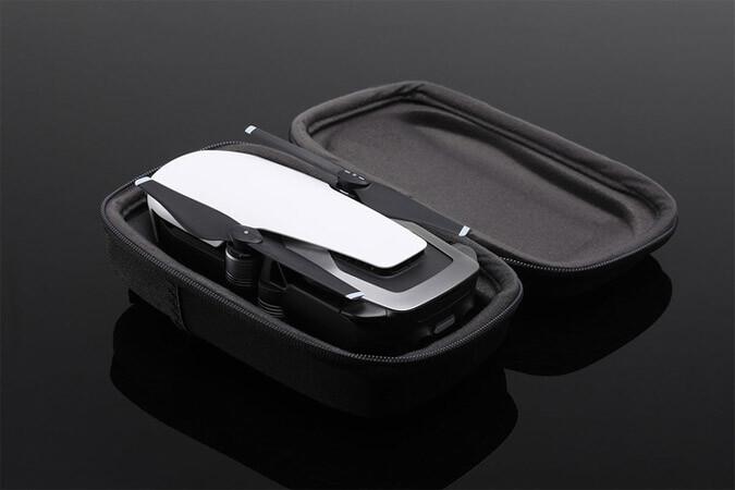 Дропшиппинг mavic air combo в волжский защита камеры белая спарк комбо самостоятельно