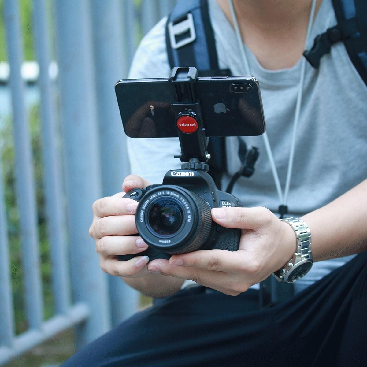 Лучшие раритетные фотоаппараты является венок
