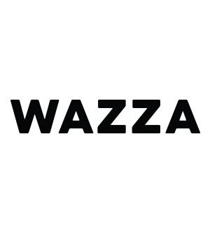 Wazza.com.ua